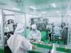 Nhà máy Vĩnh Điển Gia công thực phẩm bảo vệ sức khỏe - Sự đầu tư thông minh của doanh nghiệp