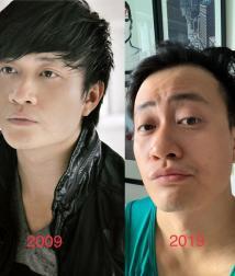 Sau 10 năm, cuộc sống của 'hoàng tử màn ảnh' Lương Mạnh Hải giờ ra sao?