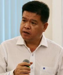 'Ô nhiễm do khí thải xe máy ở TP HCM đáng báo động'