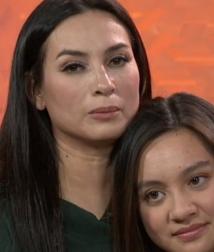 Con gái Phi Nhung cập nhật tình hình sức khỏe của mẹ: Có thể tuần sau người ta sẽ rút ống thở cho mẹ