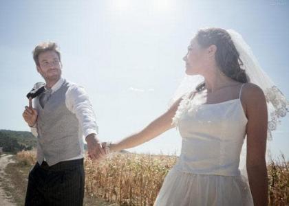 Những kiểu phụ nữ không thích hợp để lấy làm vợ, hãy tránh xa nếu gặp họ