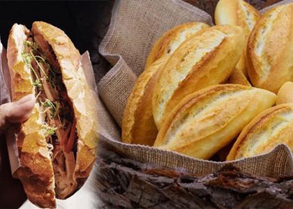 Ngon và tiện nhưng có 4 người tuyệt đối không được ăn bánh mì kẻo rước họa vào thân