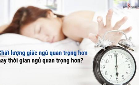 thien-cho-giac-ngu-an-hanh-trinh-tim-lai-giac-ngu-tu-nhien-1040.html