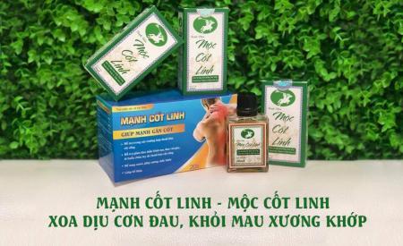 tin-cuc-vui-cho-benh-nhan-thoai-hoa-cot-song-da-co-bo-doi-san-pham-hieu-qua-1097.html