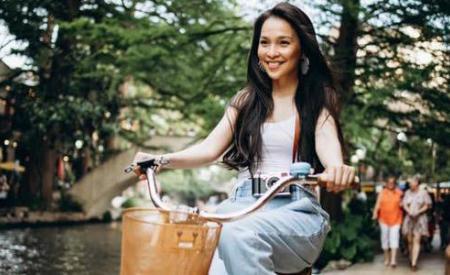 lan-dau-tiet-lo-chuyen-tinh-yeu-hien-thuc-trai-long-ve-cam-xuc-tinh-duc-cua-phu-nu-1106.html