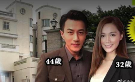 duong-mich-cam-luu-khai-uy-tai-hon-khien-bo-chong-uat-han-1130.html