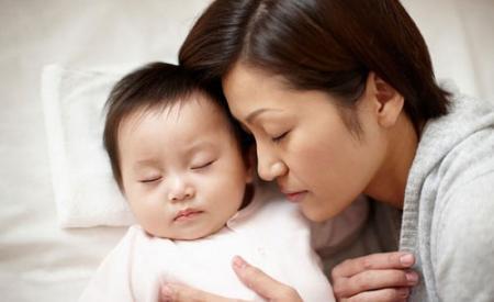 nhung-ly-do-khien-cha-me-tuyet-doi-khong-de-tre-ngu-voi-ong-ba-1134.html