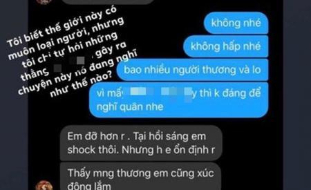 pham-quynh-anh-thong-bao-suc-khoe-cua-van-mai-huong-da-on-dinh-1141.html