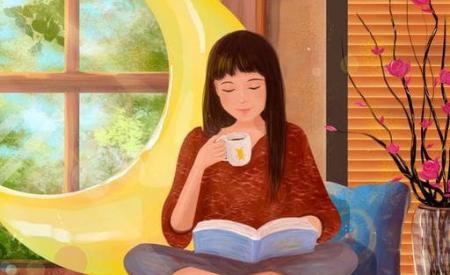 Bước vào tuổi 30, cách sống thông minh nhất của người phụ nữ: Tiết kiệm tiền