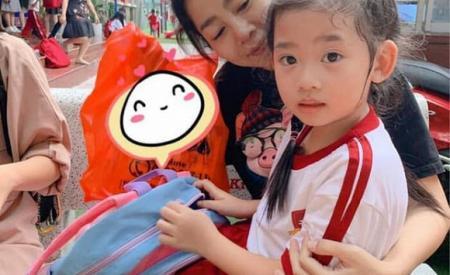 con-gai-mai-phuong-da-chuyen-ve-o-voi-bo-me-phung-ngoc-huy-co-nhieu-thay-doi-sau-2-thang-1207.html