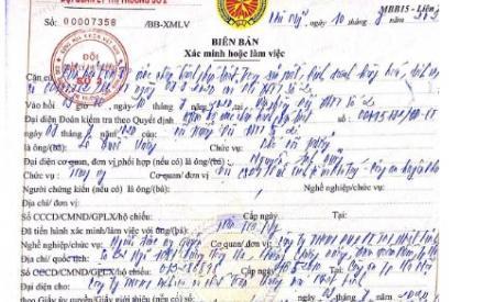 phat-hien-co-so-kinh-doanh-san-pham-nhai-cua-thuong-hieu-ngu-coc-beone-1216.html