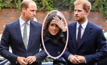 harry-va-anh-trai-william-kho-long-han-gan-ran-nut-nguyen-nhan-deu-bat-nguon-tu-meghan-1223.html