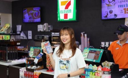 Sự thật đằng sau xu hướng mua sắm không tiền mặt trong giới trẻ Việt hiện nay!