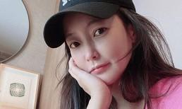 can-canh-kim-hee-sun-tuoi-43-van-duoc-ca-ngoi-la-quoc-bao-nhan-sac-netizen-khen-an-dut-dan-em-kim-tae-hee-kem-3-tuoi-1290.html