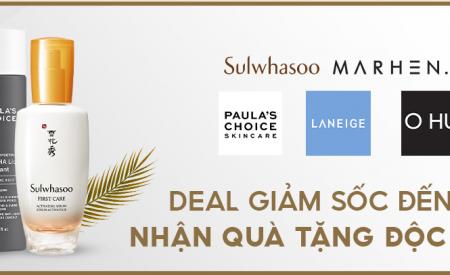 san-thuong-mai-dien-tu-day-manh-no-luc-ho-tro-thuong-hieu-1296.html