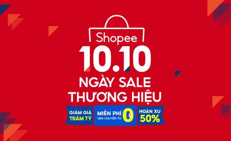 shopee-1010-ngay-sale-thuong-hieu-10-dieu-khong-the-bo-lo-1295.html