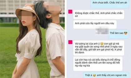 sang-thang-ket-hon-anh-chang-lanh-song-lung-khi-doc-tin-nhan-em-vo-tuong-lai-ke-ve-chi-gai-1298.html