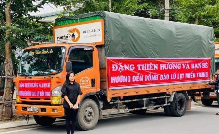 hanh-trinh-cuu-tro-dong-bao-mien-trung-5-ngay-5-dem-1304.html