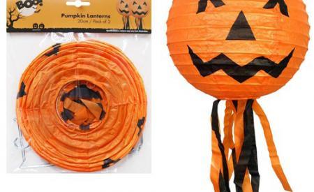 sam-tron-bo-choi-halloween-tu-a-z-tu-decor-nha-den-hoa-trang-di-quay-dam-bao-sang-nhat-dem-1307.html
