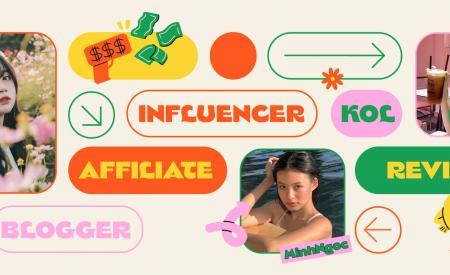 kiem-tien-voi-shopee-nhung-khong-can-von-anh-em-da-thu-chua-1372.html