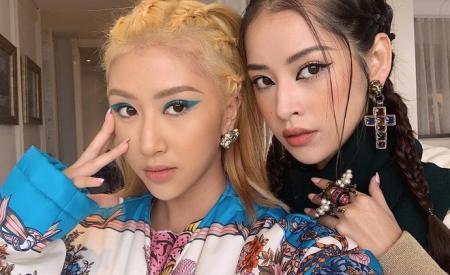 my-nhan-nao-xung-danh-nu-hoang-drama-cua-nam-2020-1379.html