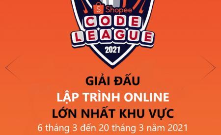 shopee-khoi-dong-cuoc-thi-lap-trinh-truc-tuyen-lon-nhat-khu-vuc-shopee-code-league-mua-2-1397.html