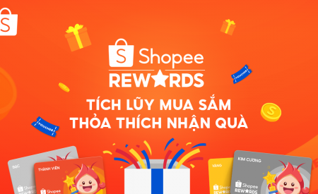 shopee-gioi-thieu-chuong-trinh-shopee-rewards-dem-lai-nhieu-loi-ich-va-tiet-kiem-chi-phi-mua-sam-cho-nguoi-tieu-dung-viet-nam-1413.html