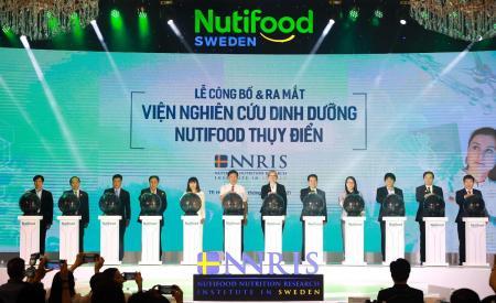 nutifood-cong-ty-sua-duy-nhat-viet-nam-dau-tu-vien-nghien-cuu-dinh-duong-o-thuy-dien-1422.html