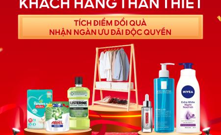 shopee-mall-trien-khai-chuong-trinh-khach-hang-than-thiet-nham-gia-tang-muc-do-gan-ket-cua-khach-hang-voi-thuong-hieu-1491.html