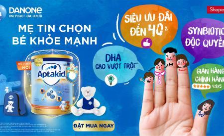 danone-specialized-nutrition-gioi-thieu-san-pham-dinh-duong-tren-shopee-khoi-dong-trao-luu-song-khoe-tai-dong-nam-a-1494.html