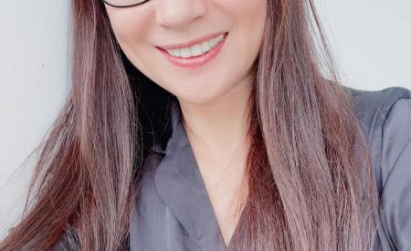 phi-nhung-tiet-lo-chua-sang-my-hau-lum-xum-lien-quan-den-ho-van-cuong-1495.html