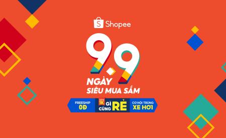 shopee-mo-man-mua-sale-soi-dong-nhat-nam-voi-su-kien-99-ngay-sieu-mua-sam-1529.html