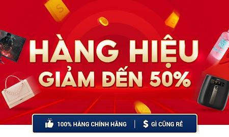 loat-uu-dai-bat-tan-cho-nguoi-dung-he-khong-tien-mat-tai-ngay-hoi-shopeepay-day-1610-1557.html