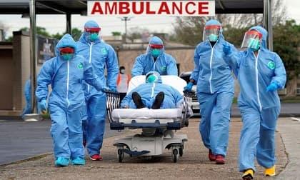 COVID-19, bệnh nhân 91, nam phi công, bệnh nhân 161, Bệnh Nhiệt đới T.Ư
