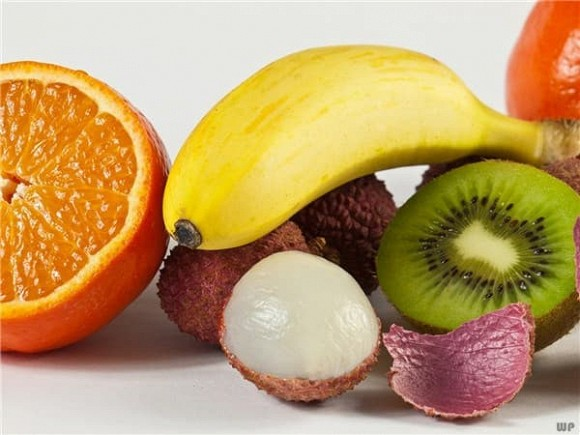 giảm cân, thực phẩm giảm cân, ăn gì để giảm cân, giảm béo