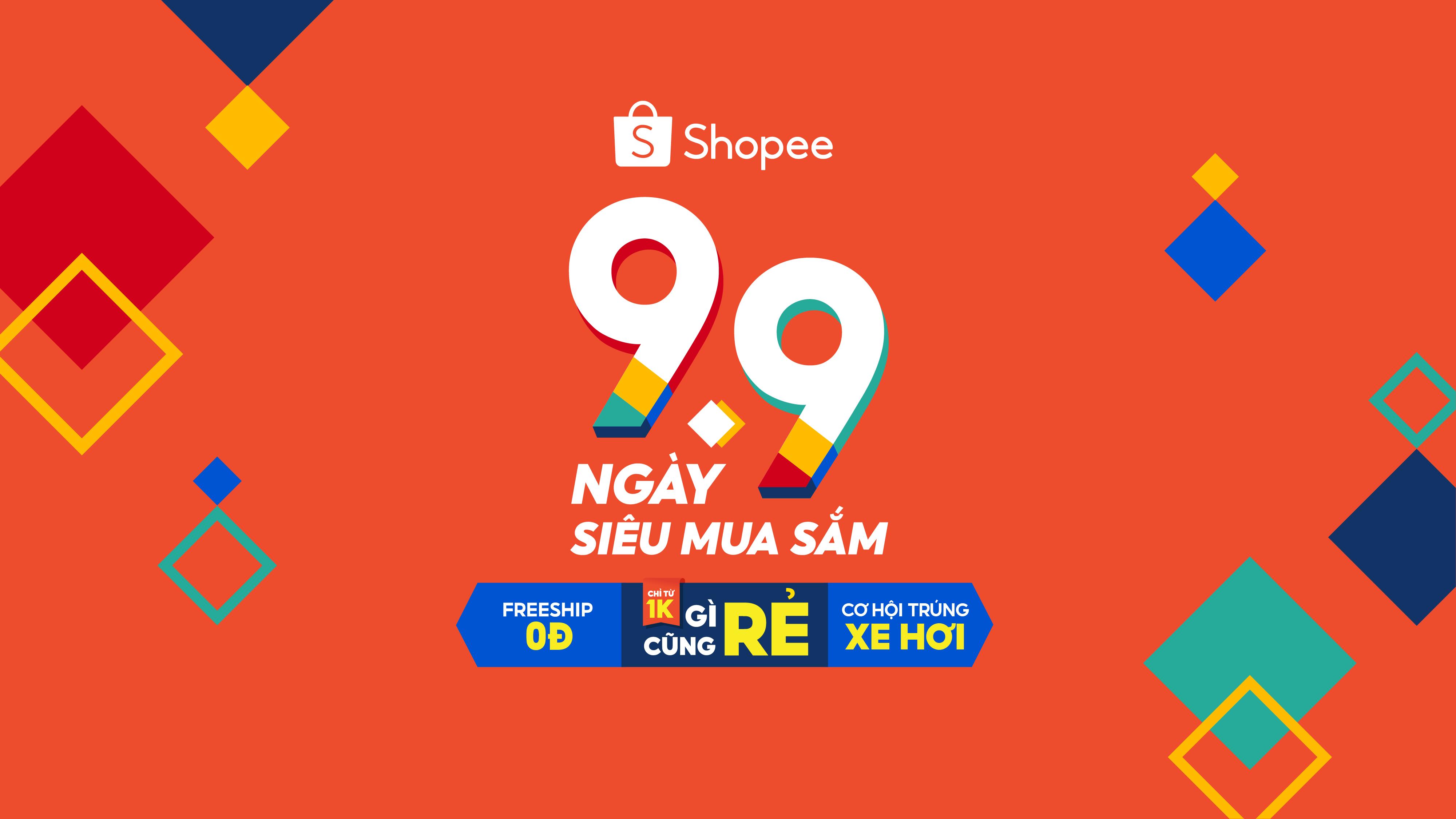 2021-shopee-99-super-shopping-daykv